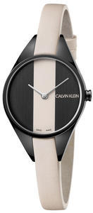 Calvin Klein Rebel K8P237X1