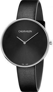 Calvin Klein Full Moon K8Y231C1
