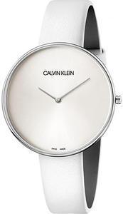 Calvin Klein Full Moon K8Y231L6
