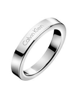 Calvin Klein Hook prsten KJ06MR0001
