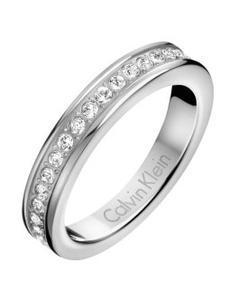 Calvin Klein Hook prsten KJ06MR0401