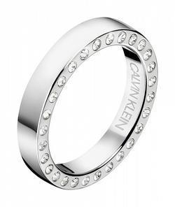 Calvin Klein prsten Hook KJ06MR0403