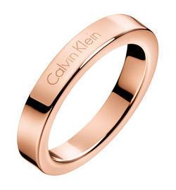 Calvin Klein Hook prsten KJ06PR1001