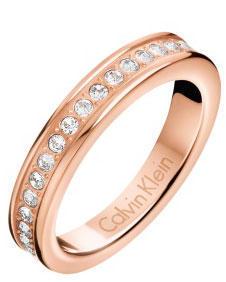 Calvin Klein Hook prsten KJ06PR1401