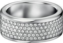 Calvin Klein prsten Hook KJ06WR0401