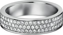 Calvin Klein prsten Hook KJ06WR0402