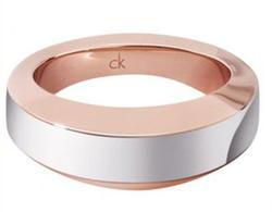 Calvin Klein prsten Steep KJ0APR2001