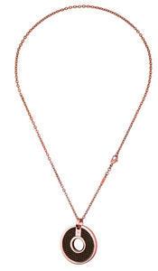 Calvin Klein náhrdelník Spellbound KJ0DPP190300