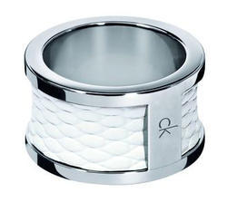 Calvin Klein prsten Spellbound KJ0DWR0901