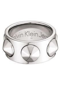 Calvin Klein prsten Studs KJ20AR010107