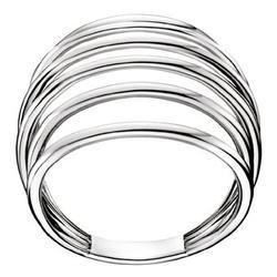 Calvin Klein prsten Fly KJ32AR010108