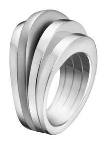 Calvin Klein prsten Breathe KJ3DMR0801
