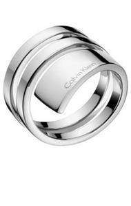 calvin klein prsten beyond KJ3UMR0001