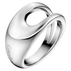Calvin Klein prsten Shade KJ3YMR0001