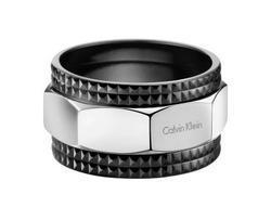 Calvin Klein prsten High KJ4JBR2001