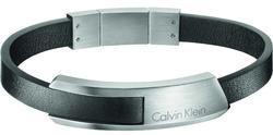 Calvin Klein náramek Bump KJ4MBB090100