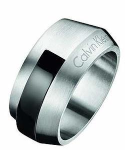 Calvin Klein prsten Bump KJ4MBR2101