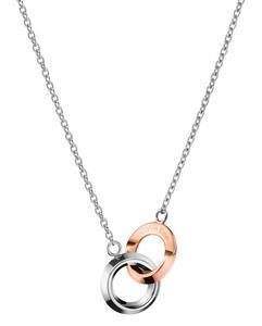 Calvin Klein Beauty náhrdelník KJ4NPN200100
