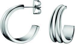 Calvin Klein náušnice Glorious KJ4SME000100
