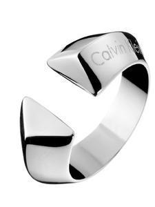 Calvin Klein Shape prsten KJ4TMR0001