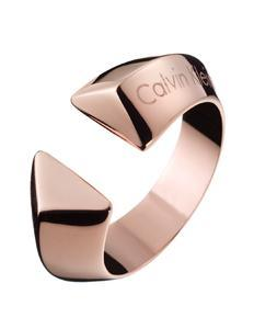 Calvin Klein Shape prsten KJ4TPR1001