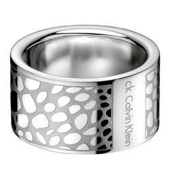 Calvin Klein prsten Instinctive KJ56AR010108