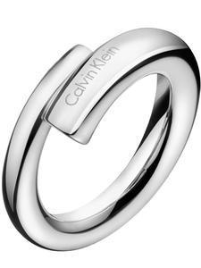 calvin klein prsten Scent KJ5GMR0001