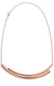 calvin klein náhrdelník Scent KJ5GPN100100