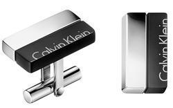 Calvin Klein manžetové knoflíky Boost KJ5RBC210100