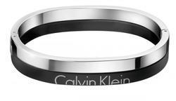 Calvin Klein náramek Boost KJ5RBD2101
