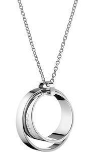 Clavin Klein náhrdelník Untime KJ5ZMP000100