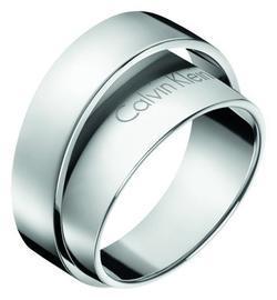 Clavin Klein prsten Untime KJ5ZMR2001