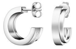 Calvin Klein Loud náušnice KJ6AME080100