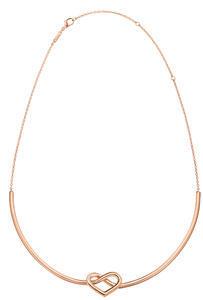 Calvin Klein Charming náhrdelník KJ6BPJ100100
