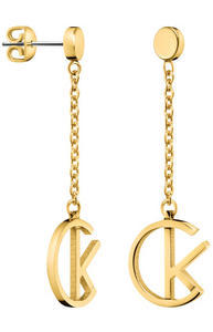 Calvin Klein League náušnice KJ6DJE100100