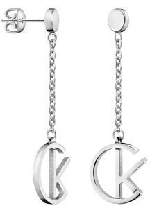 Calvin Klein League náušnice KJ6DME000100