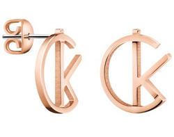 Calvin Klein League náušnice KJ6DPE100200
