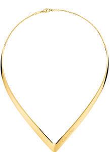 Calvin Klein Outline náhrdelník KJ6VJJ100100