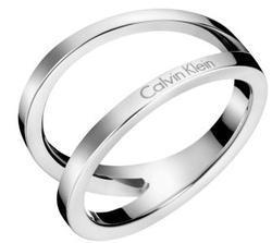 Calvin Klein Outline prsten KJ6VMR0001