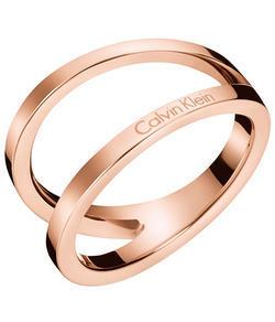 Calvin Klein Outline prsten KJ6VPR1001