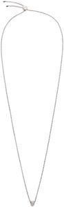 Calvin Klein Brilliant náhrdelník KJ8YMN040100