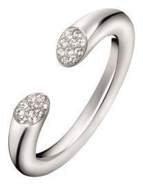 Calvin Klein Brilliant prsten KJ8YMR0401