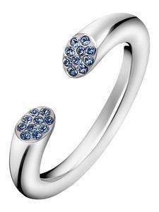 Calvin Klein prsten Brilliant KJ8YMR0402