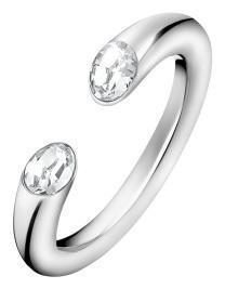 Calvin Klein Brilliant prsten KJ8YMR0405