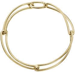 Calvin Klein Unified náhrdelník KJ9QJJ100100