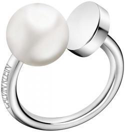 Calvin Klein Bubbly prsten KJ9RMR0405