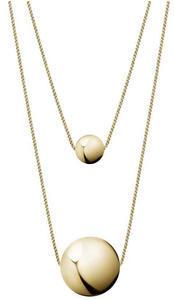 Calvin Klein Unpaired náhrdelník KJ9VJN100100
