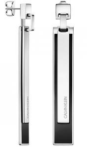 Calvin Klein Empower náušnice KJAQME090100