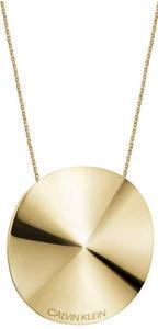 CALVIN KLEIN Spinner náhrdelník KJBAJN100100