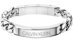 Calvin Klein Valorous náramek KJBHMB000100